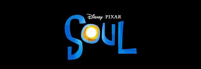 D23: Первые детали метафизической комедии Soul от Pixar