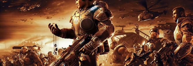 Gears of War 2, Fable 2, Lost Odyssey и другие игры запустили на новой версии эмулятора Xbox 360
