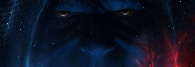 """Палпатин будет важен для сюжета девятого эпизода """"Звездных войн"""""""