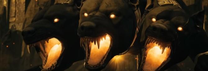 Ubisoft начала раздачу первого эпизода Assassin's Creed Odyssey: The Fate of Atlantis