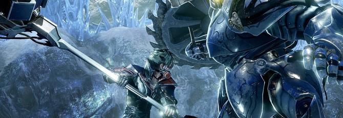 Bandai Namco считает Epic Games Store одновременно и пользой, и угрозой для индустрии