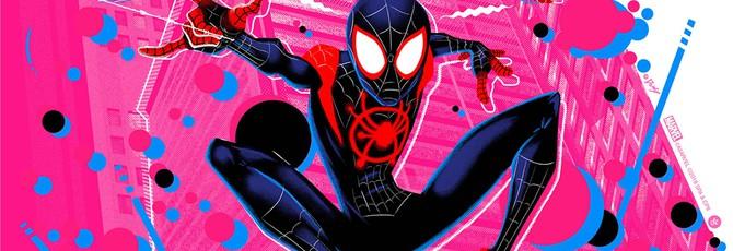 Все фильмы по вселенной Человека-паука, над которыми работает Sony