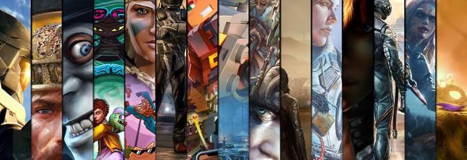 Microsoft не планирует приобретать новые игровые студии