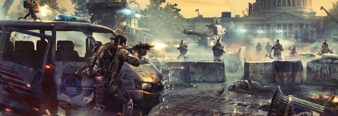 Исполнительный директор Ubisoft раскритиковал бизнес-модель Steam