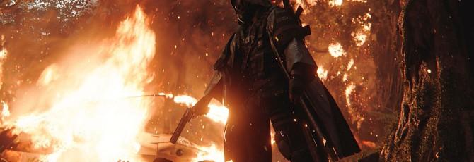 """Ubisoft выпустила обучающий ролик """"Злые волки"""" по Ghost Recon Breakpoint"""