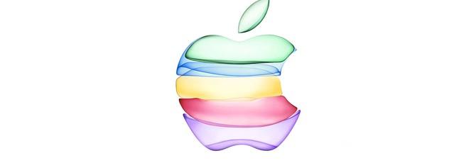 Где деньги, Лебовски: Apple представит новые айфоны 10 сентября