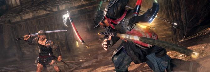 Sony рассказала о своих планах на Tokyo Game Show 2019