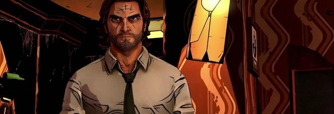 Бывшие сотрудники Telltale Games отреагировали на возрождение студии