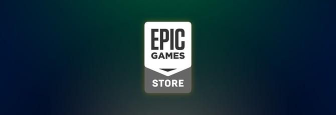 Epic Games перестанет указывать даты запуска функций для магазина