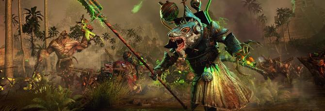 В Steam выросли цены на серию игр Total War