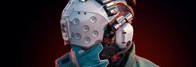 Что мы узнали из геймплея Cyberpunk 2077: создание и кастомизация персонажа, стили игры