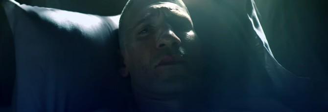 Лайв-экшен трейлер с Джоном Бернталом и первые 15 минут Ghost Recon Breakpoint