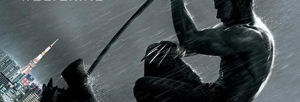 Новый трейлер фильма Wolverine