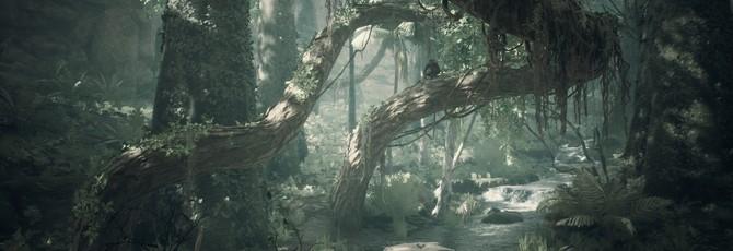Гайд Ancestors: Humankind Odyssey: как получить нейронную энергию