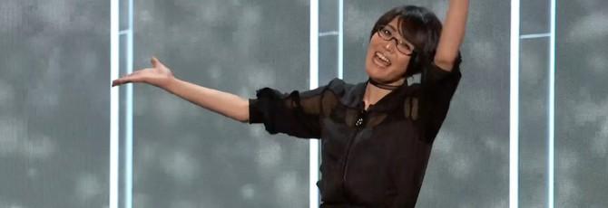 Икуми Накамура решила уйти из Tango Gameworks