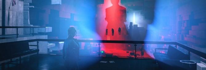 Control не прошла в топ-20 самых продаваемых игр августа в PS Store