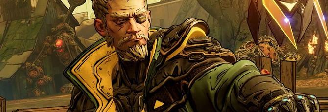 СМИ: Большинство обзоров Borderlands 3 выйдут после релиза игры