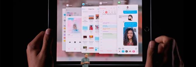 Сервисы подписки Apple Arcade и TV+ стоят $5 в месяц
