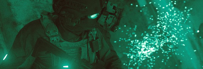 Когда можно начать играть в бету Call of Duty: Modern Warfare