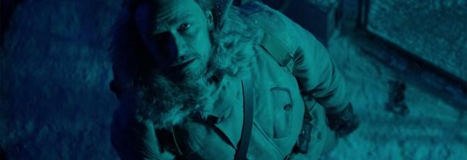 Премьера сериала His Dark Materials от HBO состоится в ноябре