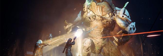 Bungie рассказала, что ждет игроков Destiny 2 в новом сезоне