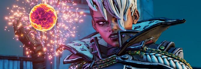 Игроки жалуются на долгую загрузку уровней в Borderlands 3 на DirectX 12