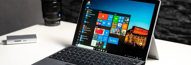 Microsoft оформила патент на складной девайс с жидкостными шарнирами