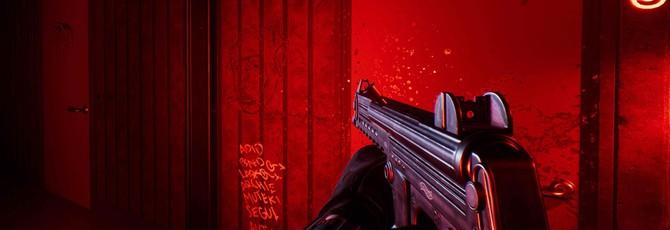 Новый геймплей шутера Ready or Not — духовного наследника SWAT 4