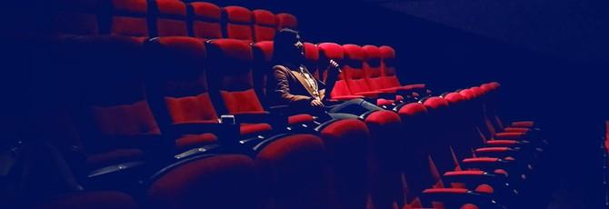 Опрос: Люди хотят видеть меньше трейлеров перед фильмами