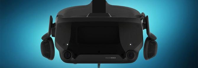 Разработчик Valve рассказал, почему про флагманский VR-проект почти ничего не слышно