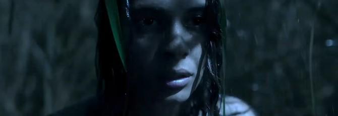 Первый трейлер полнометражного хоррора In the Tall Grass от Netflix