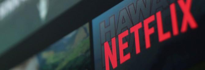 СМИ: Neftlix планирует выплачивать бонусы режиссерам успешных фильмов и сериалов