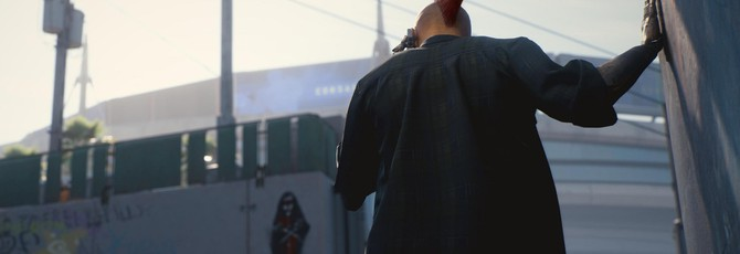 CD Project RED рассказала о влиянии дополнений The Witcher 3 на Cyberpunk 2077
