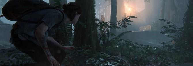 The Last of Us Part 2 все-таки не привезут на Madrid Games Week