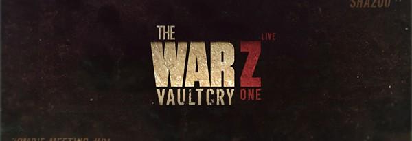 The War Z - Скопление ходячих #01 LIVE