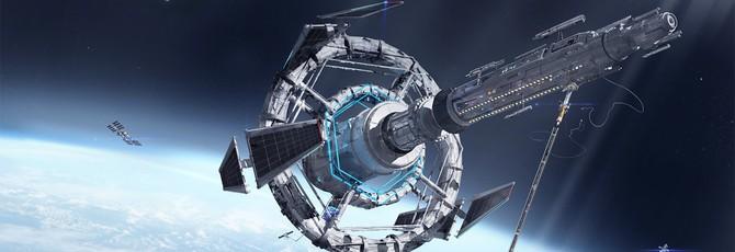 Астрофизики считают, что лунный лифт можно построить уже сегодня