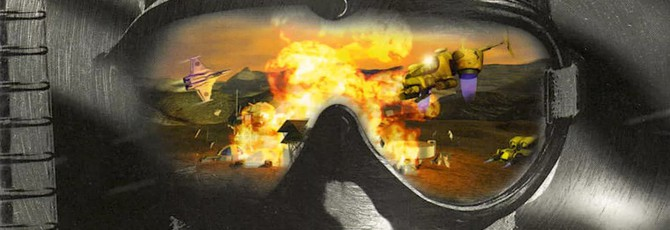 В ремастере Command & Conquer будет больше 10 часов музыки — несколько отрывков уже можно послушать