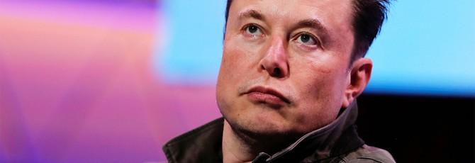 Илон Маск предупредил, что ИИ будет манипулировать социальными сетями