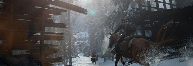 Руководство по косплею Элли и различный мерч The Last of Us 2