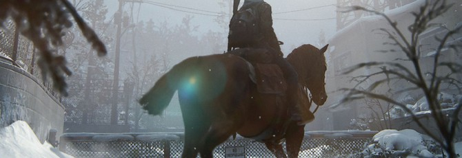 Naughty Dog прокомментировала отсутствие мультиплеера в The Last of Us 2