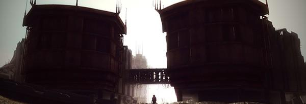Bethesda намекает на анонс новой игры в этом году – Fallout 4?