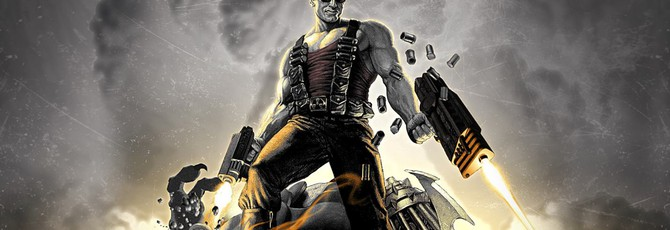 Композитор Duke Nukem 3D подал в суд на Рэнди Питчфорда, Gearbox и Valve