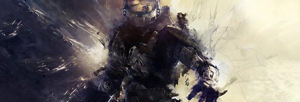 Режиссер District 9 все еще хочет снять фильм Halo