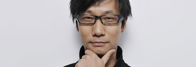 Большой анонимный опрос: Действительно ли Кодзима — гений?