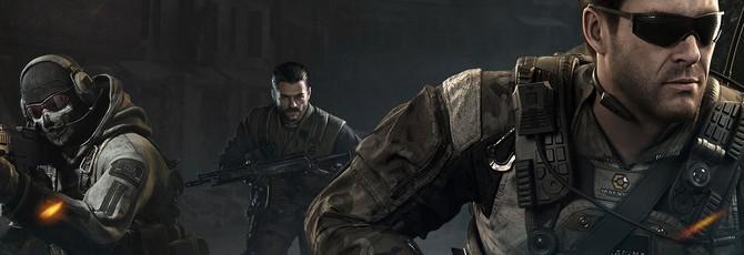 В Call of Duty: Mobile можно будет сыграть на PC через эмулятор Android