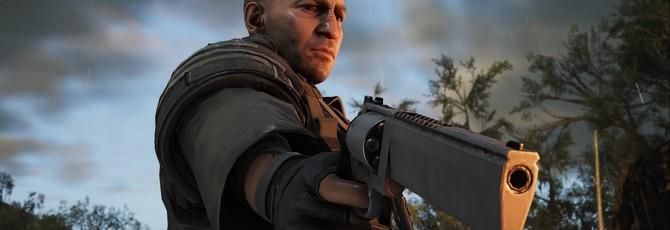 Ubisoft убрала часть микротранзакций из Ghost Recon Breakpoint
