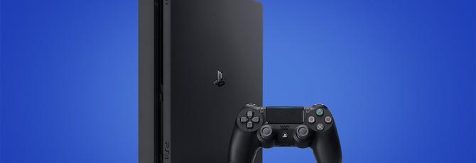 Sony открыла кроссплеерные возможности PS4 для всех разработчиков