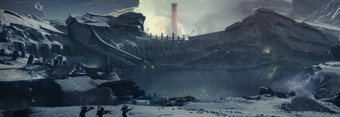 """Гайд Destiny 2: Shadowkeep — как использовать артефакт """"Око стража"""""""