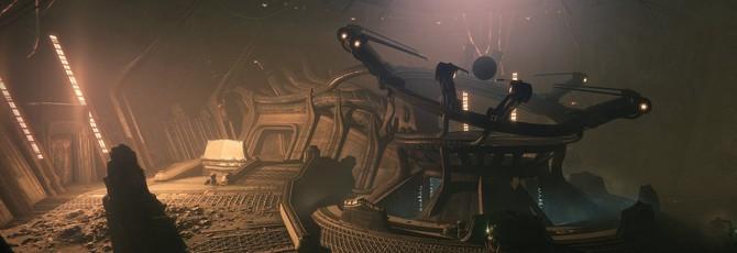 Гайд Destiny 2: Shadowkeep — экзотические броня и оружие