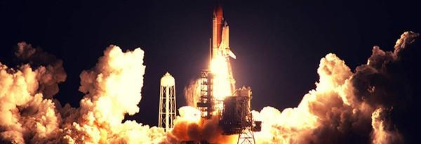 Sunday Science: ракетная наука при помощи бутылок
